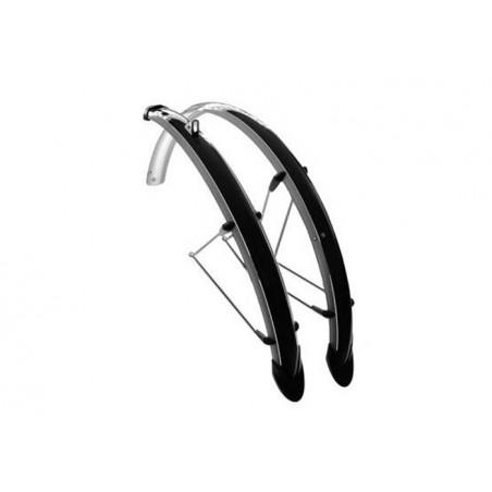 Licznik KELLYS REFLEX 14 funkcyjny biały