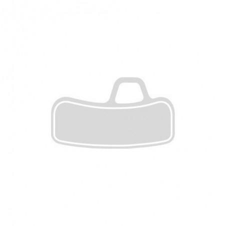"""Wianek kierownicy 1"""" (25,4mm)"""