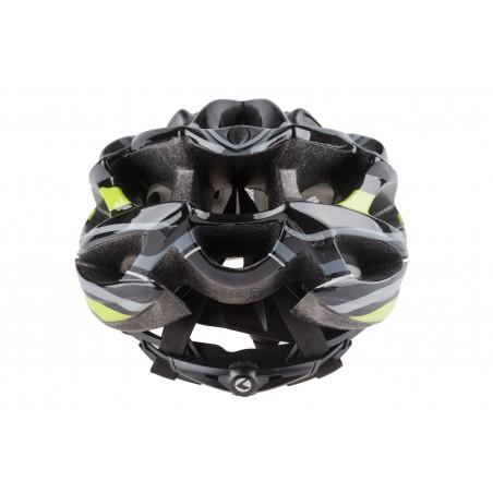 Zestaw na 2 rower KELLYS DIGIT oraz SCREENSHOT przewodowy