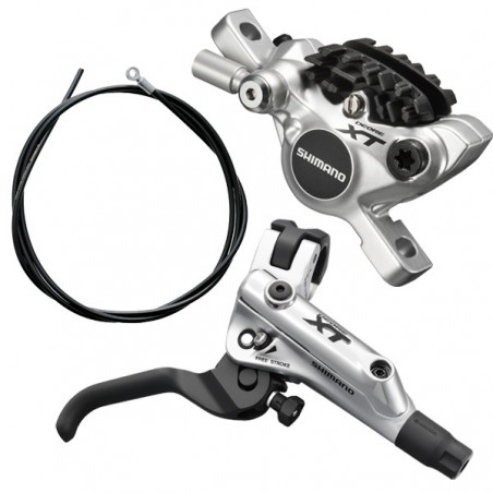 Rower KROSS 28 VENTO 5.0 L