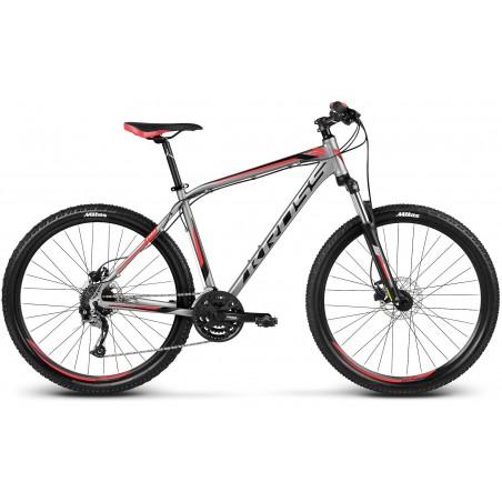 Rower 20 MEXLLER BMX niebieski + koszyk 2016