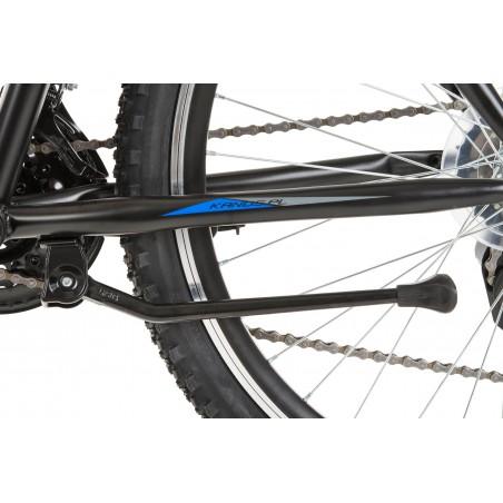 Lusterko rowerowe Cateye BM-45 uniwersalne