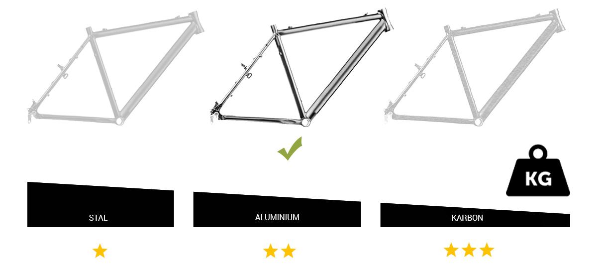 02-rama_aluminium.jpg