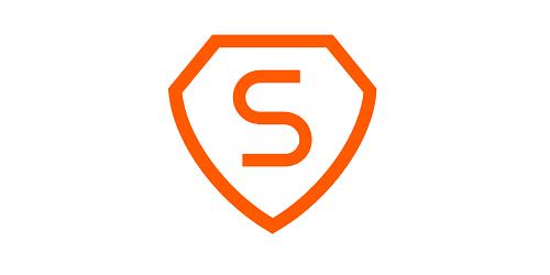 allegro-logo.png