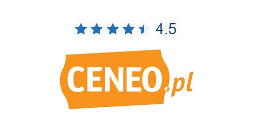 ceneo-aktualna-opinia.png
