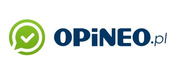opineo-logo.jpg