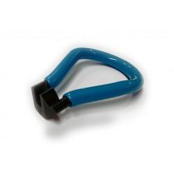 Klucz do szprych PRO 3,75mm niebieski