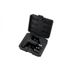 Zestaw kluczy SUPER-B Dr.TORQUE dynamometr.3-8mm 6Nm
