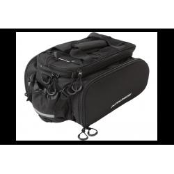 Sakwa na bagażnik KROSS ROAMER TRUNK carry more