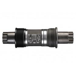 Wkład suportu SHI BB-ES300 OCTALINK M15 73x118mm