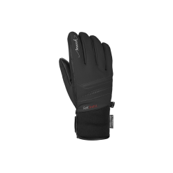 Rękawice REUSCH TOMKE STORMBLOXX 8 czarne