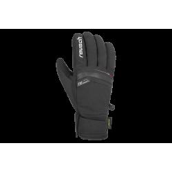 Rękawice REUSCH BRUCE GTX 9,5 czarne