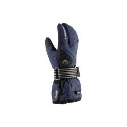 Rękawice VIKING SNOWBOARD PENDRAGON 9 granatowo-białe