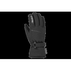 Rękawice Reusch Hannah R-TEX XT 7,5 czarne