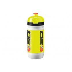 Bidon 0,55L SIDI zółty fluo