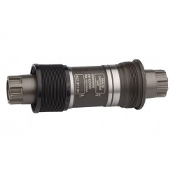 Wkład suportu SHI BB-ES300 OCTALINK M15 68x126mm