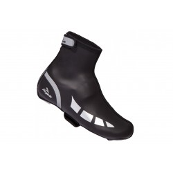 Ochraniacze na buty rowerowe ROGELLI HYDROTEC 40/41 M