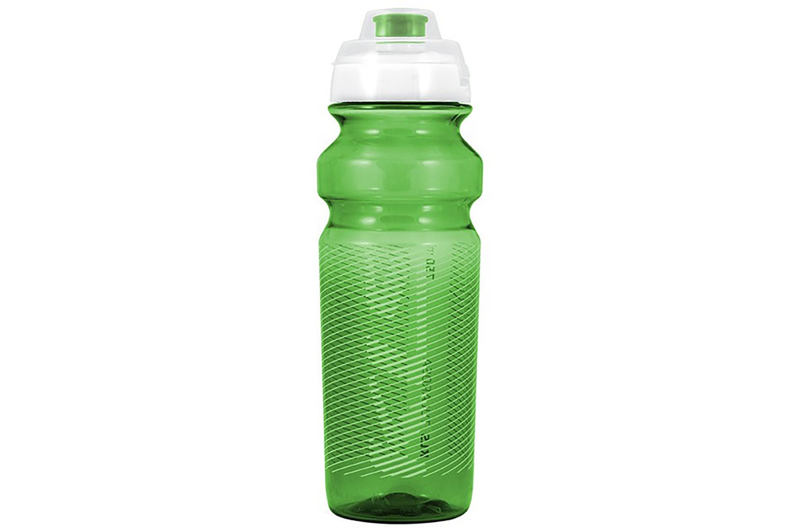 Bidon 0,75L KELLYS TULAROSA zielony Green