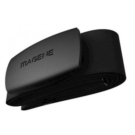 Opaska tętna MAGENE ANT+ Bluetooth