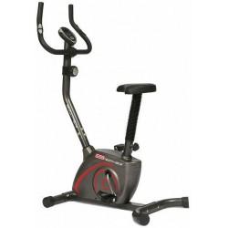 Rower treningowy magnetyczny 5kg AXER