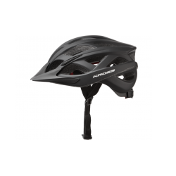 Kask KROSS VINCITORE MTB L 58-61cm czarny