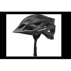 Kask KROSS VINCITORE MTB M 54-58cm czarny