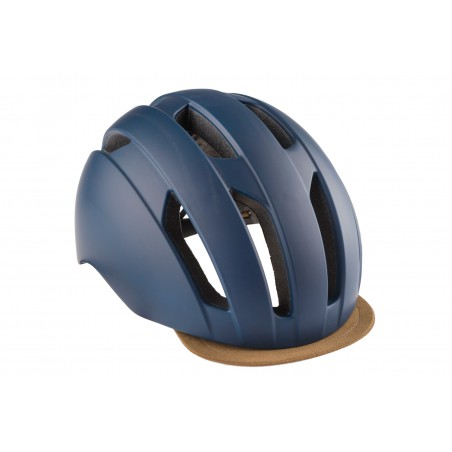 Kask KELLYS TOWN CAP  M/L navy blue