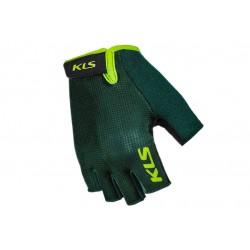 Rękawiczki KELLYS FACTOR krótkie zielone XL