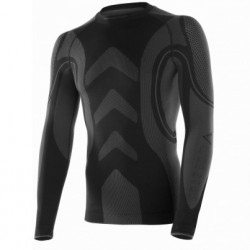 Koszulka termoaktywna unisex WEBSTER FUNCTION czarny XXL