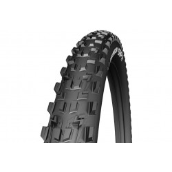 Opona 29 x 2,25  MICHELIN WILDGRIP R2 ADVANCED zwijana TUBELESS  750g