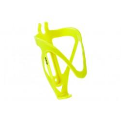 Koszyk bidonu KROSS GRID żółty