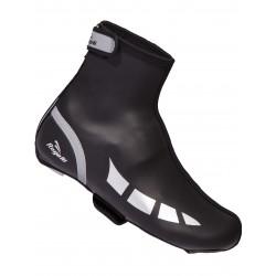 Ochraniacze na buty rowerowe Rogelli Hydrotec 45 XL