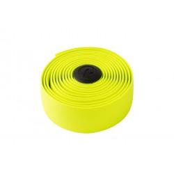 Owijka kierownicy ACCENT AC-TAPE zółta fluorescencyjny 2 x 2 m