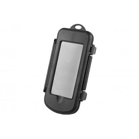 Pokrowiec M-WAVE BIKE MOUNT S na smartphona wodoszczelny