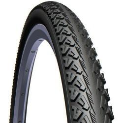 Opona rowerowa RUBENA MITAS V-81 SHIELD 26 x 1,75 47-559 O100214