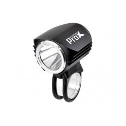 Lampa przednia PROX ECO II POWER CREE A-O-B-P-0314