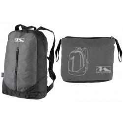 Plecak M-Wave składany PICCOLO popiel