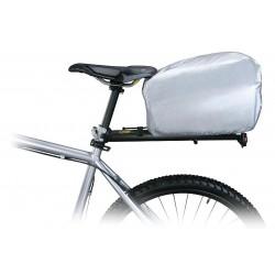 Pokrowiec na plecak TOPEAK MTX RAIN COVER DO EX & DX TRUNK BAG
