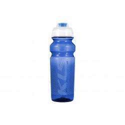 Bidon 0,75L KELLYS TULAROSA niebieski