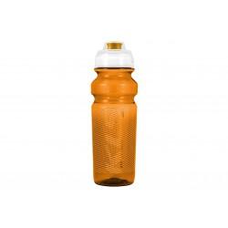 Bidon 0,75L KELLYS TULAROSA pomarańczowy