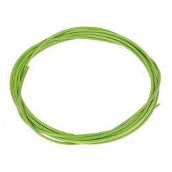 Pancerz hamulcowy SACCON W110 zielony 5m