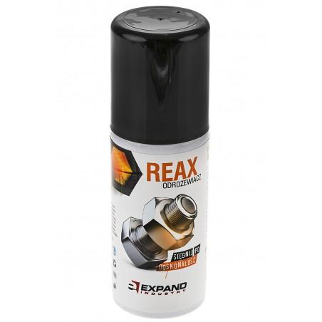 Odrdzewiacz Expand REAX 100ml spray