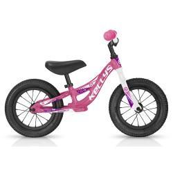Rower KELLYS KITE 12  pink
