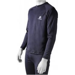 Koszulka termoaktywna LEOSHI męska XL