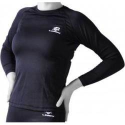 Koszulka termoaktywna LEOSHI damska M