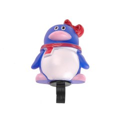 Trąbka-zabawka  PINGWIN