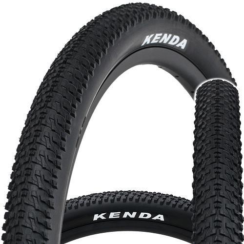 Opona 26x1,95  KENDA K1153