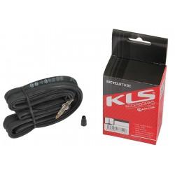 Dętka 28 x 1 3/8 (700 x 19/23C) KELLYS FV-33mm Presta