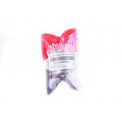 Tuleja met-gum wahacza 30x10x35  ST50QT ROMET