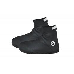 Ochraniacze na buty KELLYS WINDBLOCKER XL/43-44